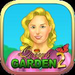 Queen's Garden 2 Icon