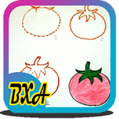 Easy Drawing For Kids