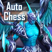 Auto Chess Defense - Mobile 1.08 MOD APK