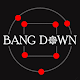 Bang Down for PC-Windows 7,8,10 and Mac