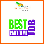 Tourism Company Hiring Now TFG Vacations India Pvt. Ltd. (ISO: certified)