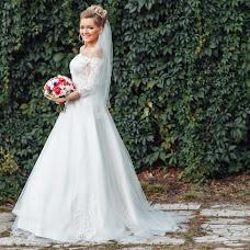 Wedding photographer Vera Galimova (galimova). Photo of 06.11.2018