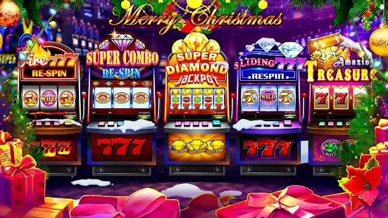 Descargar Juegos De Casino Para Android Uptodown