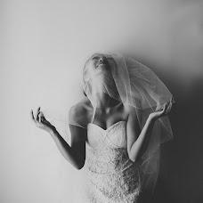 Wedding photographer Sam Leong (fixerphotograph). Photo of 16.06.2015