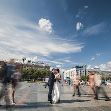 Wedding photographer Petr Frundin (foto-frun). Photo of 24.12.2012