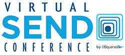 Virtual SEND Conference Logo