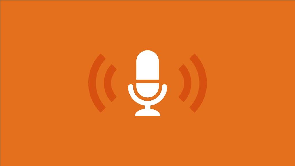 The Daily Slate | Podcast App