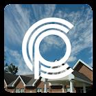 Peninsula Community Chapel icon