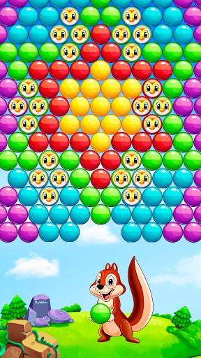 Bubble Shooter 2020 screenshot 4