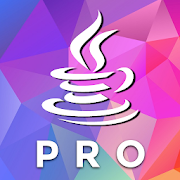 Learn Java  Programming Tutorial - PRO (NO ADS)
