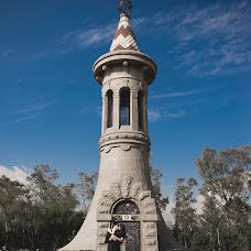 Wedding photographer Elrich Mendoza (storylabfoto). Photo of 14.03.2016