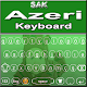 Amharic Keyboard App Download for PC Windows 10/8/7