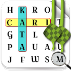Word Search: Malay icon