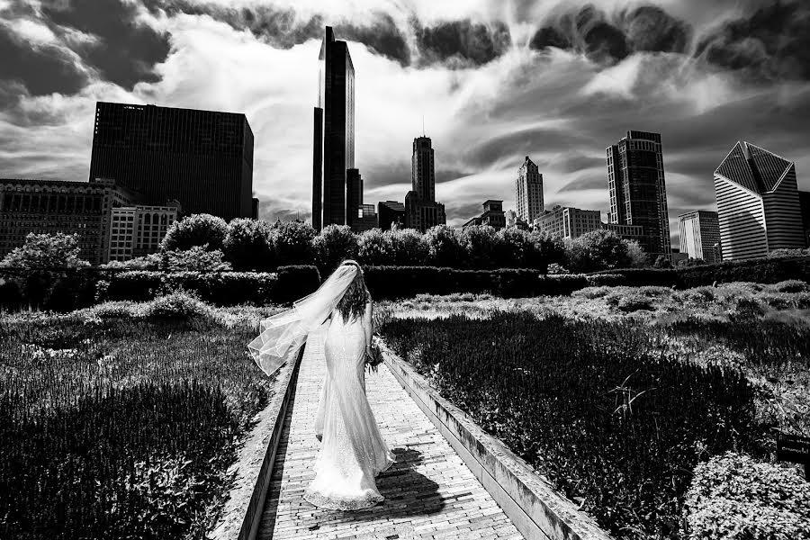 Wedding photographer Milan Lazic (wsphotography). Photo of 03.02.2020