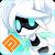 #COMPASS-戰鬥神意解析系統- file APK Free for PC, smart TV Download