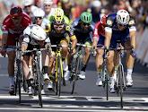 Nog een man voor een comeback? Ook hij won drie ritten in de Ronde van Turkije