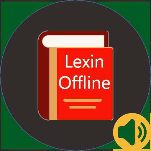 Lexin Offline