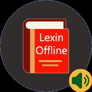 lexin spanska