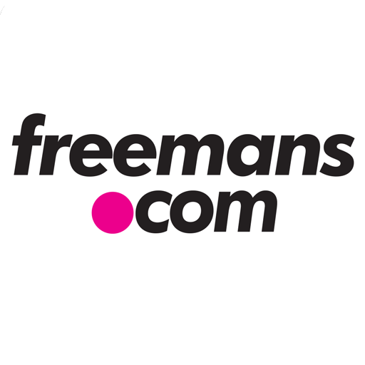 Freemans - Fashion and Home