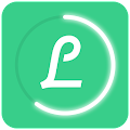 Lifesum - Diet Plan, Macro Calculator & Food Diary APK