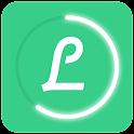 Lifesum - Logo