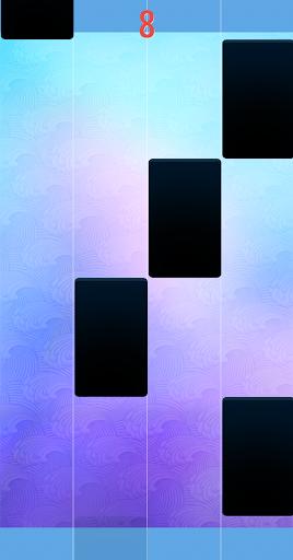 Piano Magic Tiles 5 Offline - Free Piano Game 2020 apktram screenshots 7