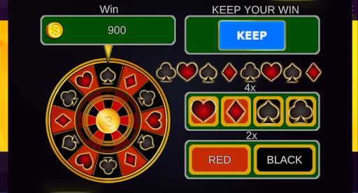 best slot machines at meskwaki casino