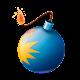 Игры для вечеринок - бомба (app)