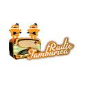Radio Tamburica