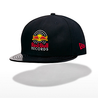 Red Bull cap merch