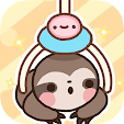 Clawbert file APK for Gaming PC/PS3/PS4 Smart TV