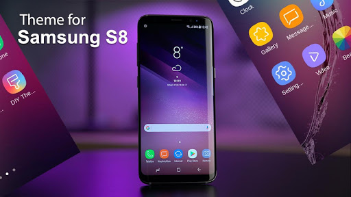 Download S8 Edge Launcher Themes And Wallpaper Hd Free For Android S8 Edge Launcher Themes And Wallpaper Hd Apk Download Steprimo Com