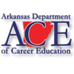 Arkansas Career Education