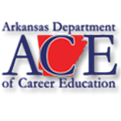 Arkansas Career Education