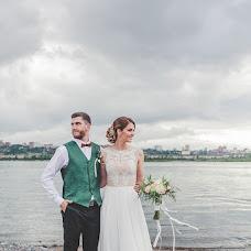 Wedding photographer Dmitriy Lekoncev (delik). Photo of 03.06.2015