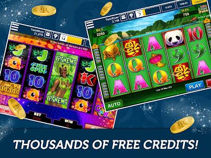 twin river casino gambling age