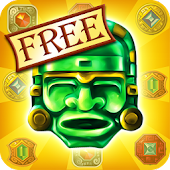 Treasures of Montezuma 2 Free!