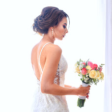 Wedding photographer Dianey Valles (DianeyValles). Photo of 23.01.2018