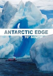 Antarctic Edge: 70 Degrees South