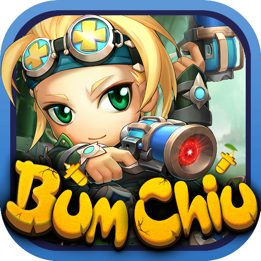 Bùm Chíu game (apk) free download for Android/PC/Windows