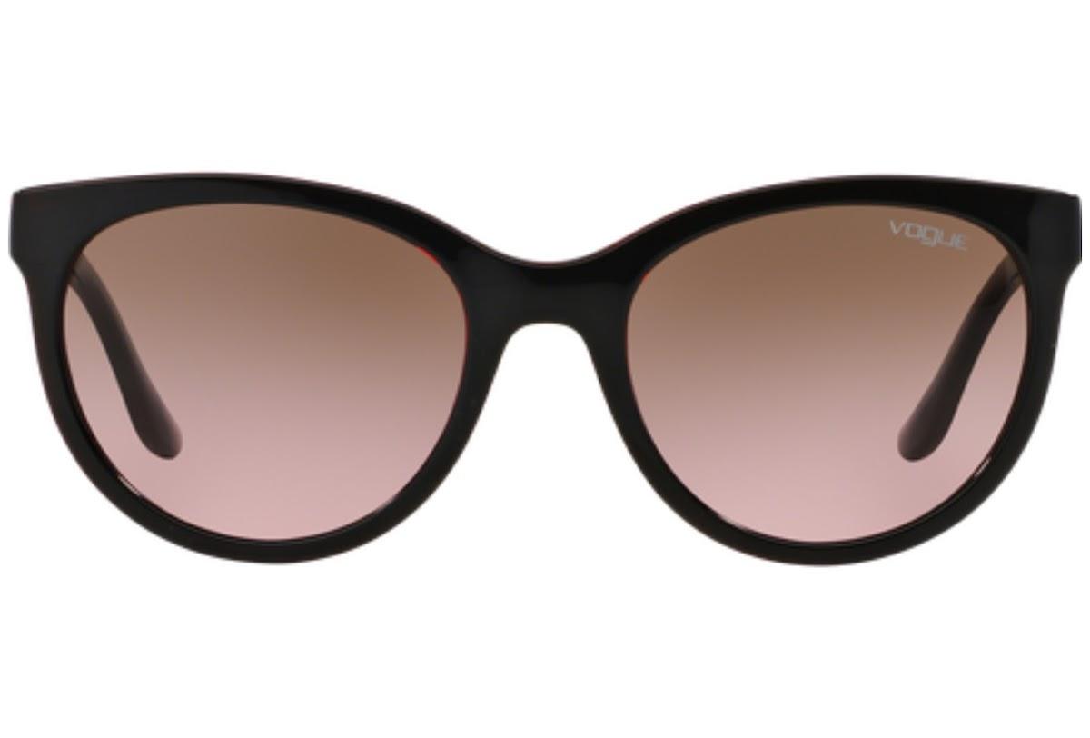 b7d2ca721d Comprar Gafas de sol Vogue VO2915S C53 231214 | Blickers