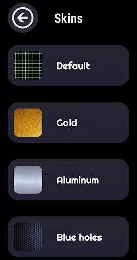 Ghost Detector Pro screenshot 3