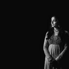 Wedding photographer Janak Vegad (janakvegad). Photo of 12.07.2018