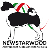 Allevamento Newstarwood
