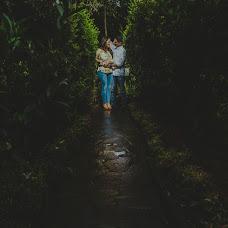 Wedding photographer Jeovanny Valle (JeoValle). Photo of 03.10.2018