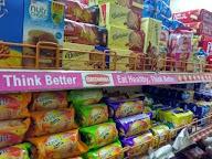 Shams Mini Super Market photo 1