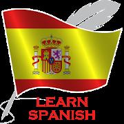 Learn Spanish Free Offline For Travel