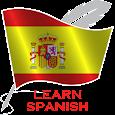 Học tiếng Tây Ban Nha apk