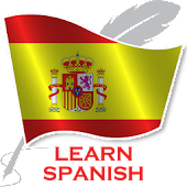 Learn Spanish Free Offline For Travel