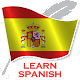 Learn Spanish Free Offline For Travel apk